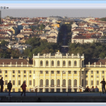 The overview panel shows a thumbnail and the current area shown in the viewer.