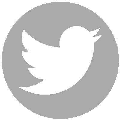 Twitter Vidapropia