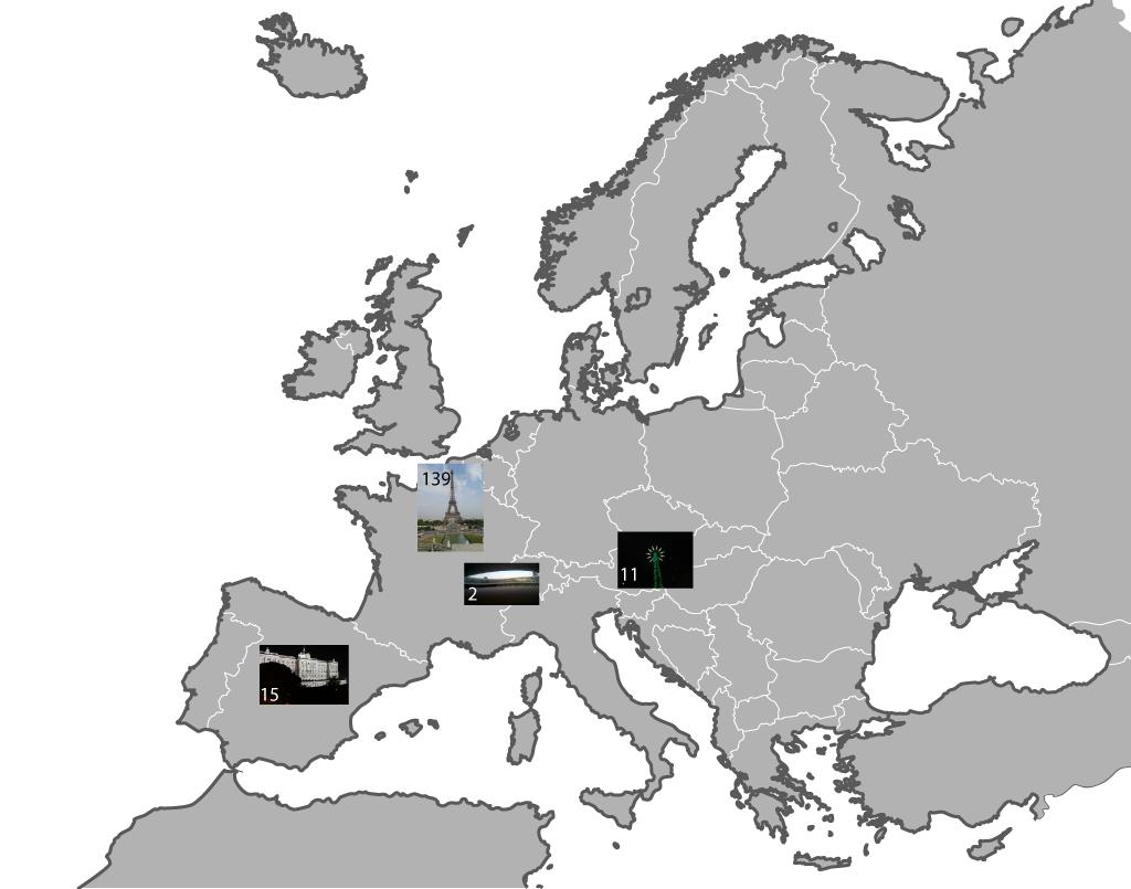 europe-foto-bg