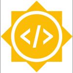 gsoc2016-sun-373x373